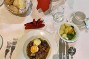 Beef-Bourginon